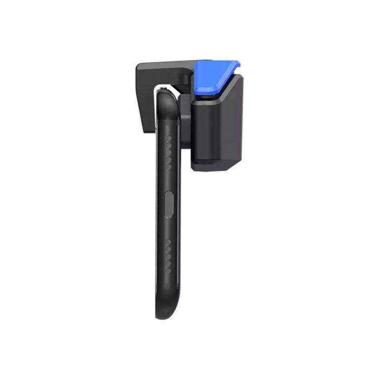 دسته بازی لیزری موبایل مدل AK01