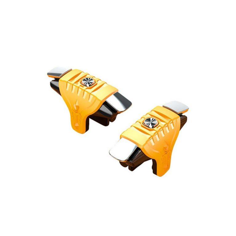 دسته بازی موبایل مدل F01 مغناطیسی