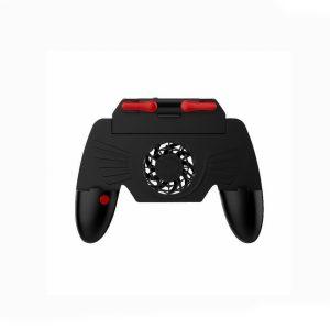 M20 Mobile Game Controller