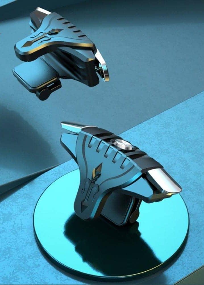 دسته بازی مغناطیسی مخصوص کالاف دیوتی مدل f01