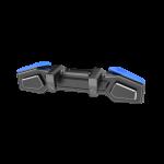 COntroller pubg AK01