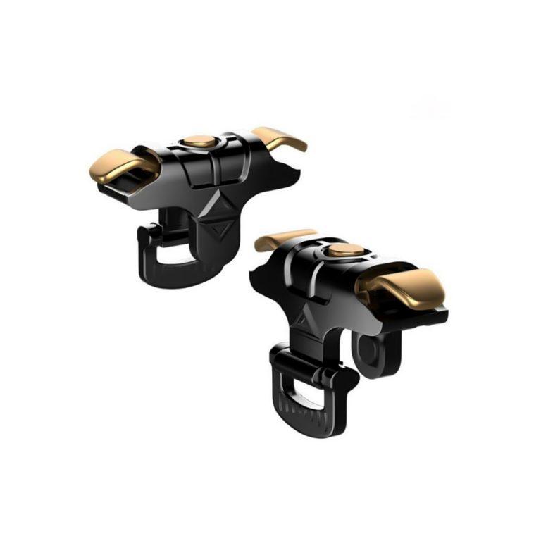 دسته بازی موبایل مدل Taurus مغناطیسی