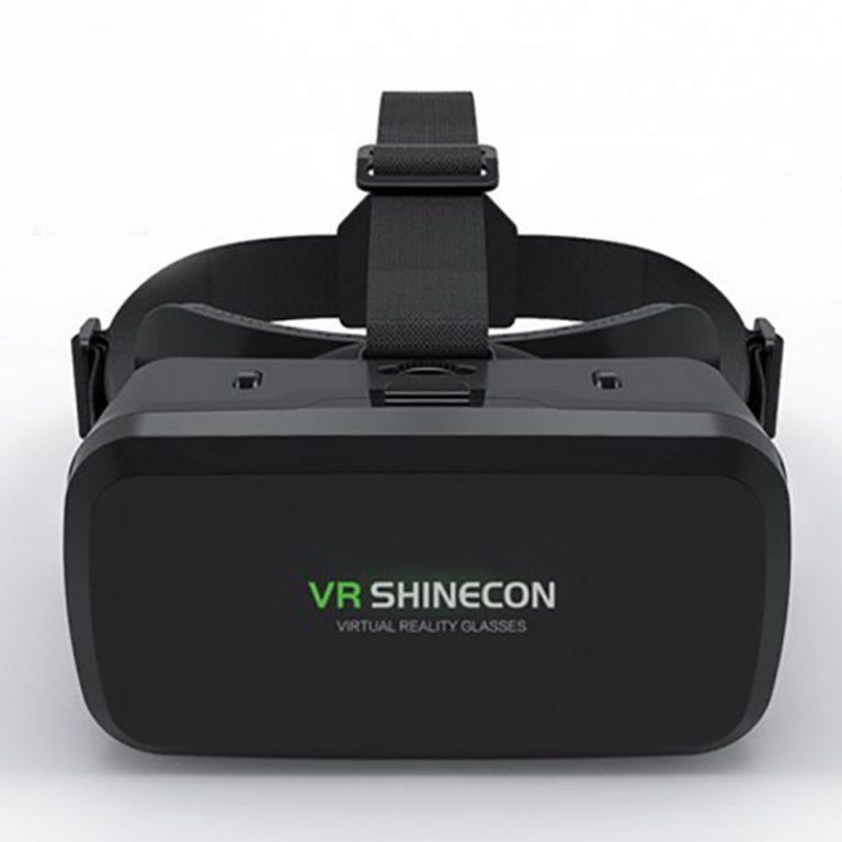 عینک واقعیت مجازی Shinecon مدل GA06